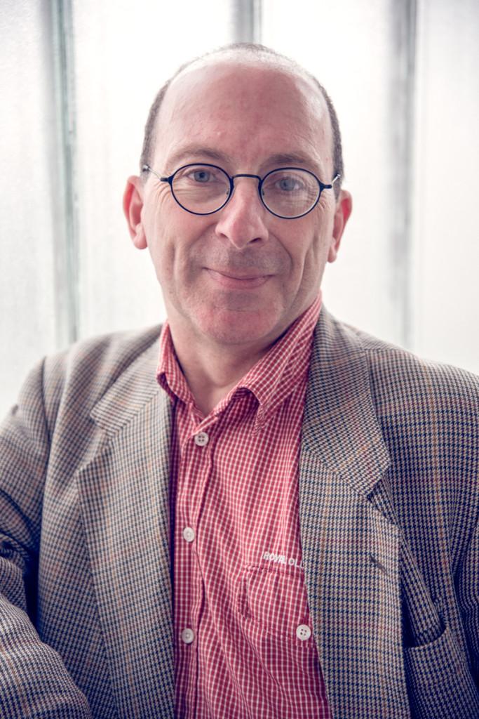Michael-Hawkins-profil