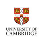 University of Cambridge - Logo