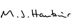 podpis-1